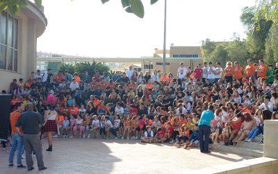 Arranca gran parte del MJS de Alicante
