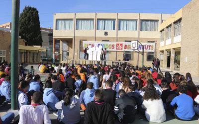 El Campobosco 2019 tiene como sede 2019 Salesianos-Don Bosco de Alicante