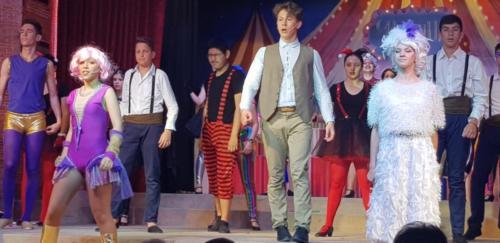 2019-05-05 | MJS | Musical de Tucumán7