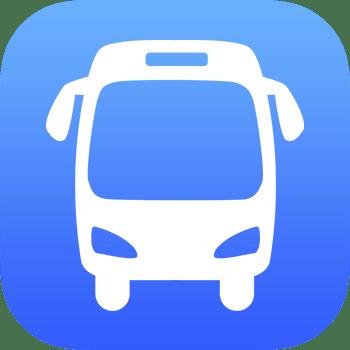 icono_transporte-minn