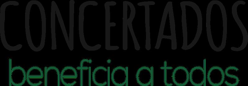 concertados_beneficia_a_todos