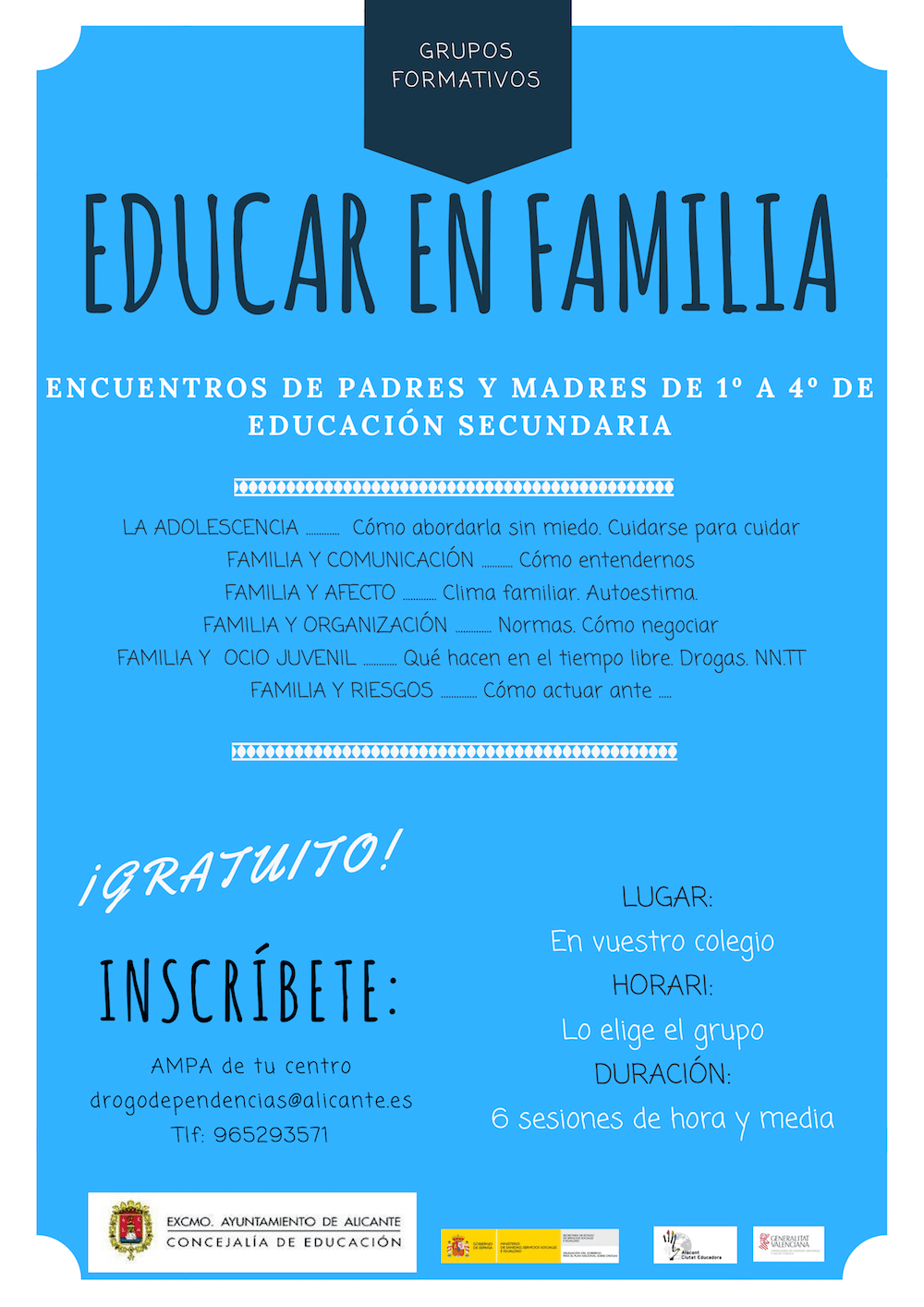 Temporal_ Educar_en_familia-min