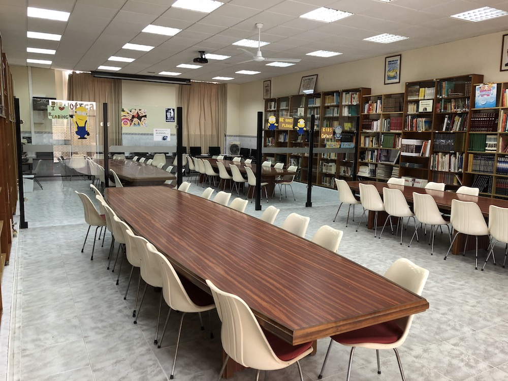biblioteca_2018_1-min