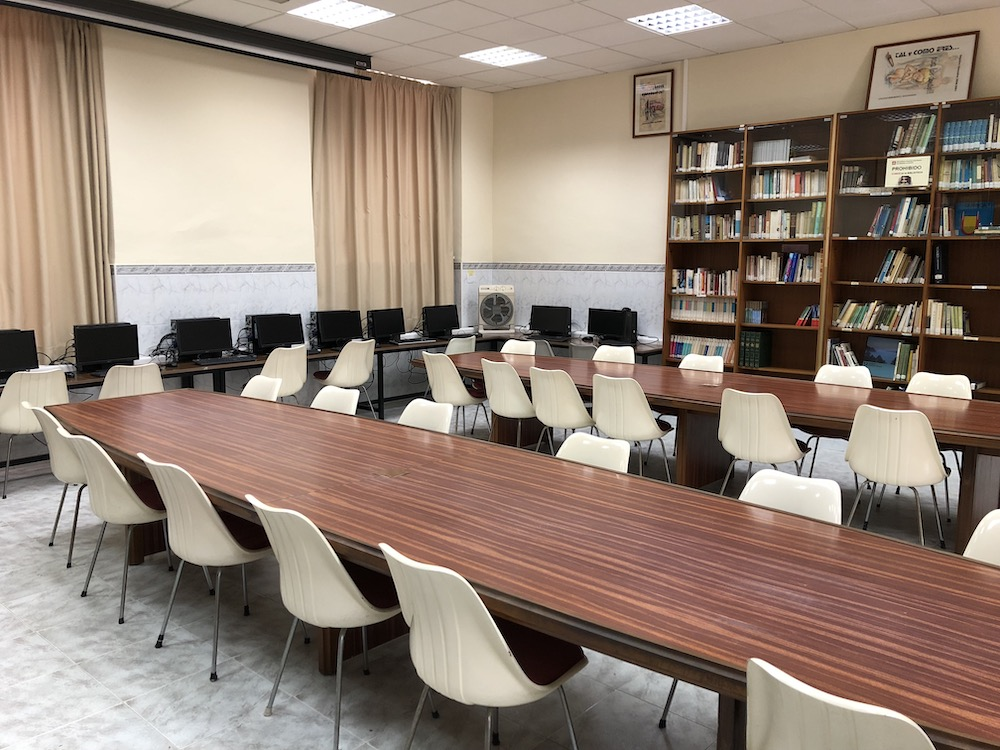 biblioteca_2018_2-min