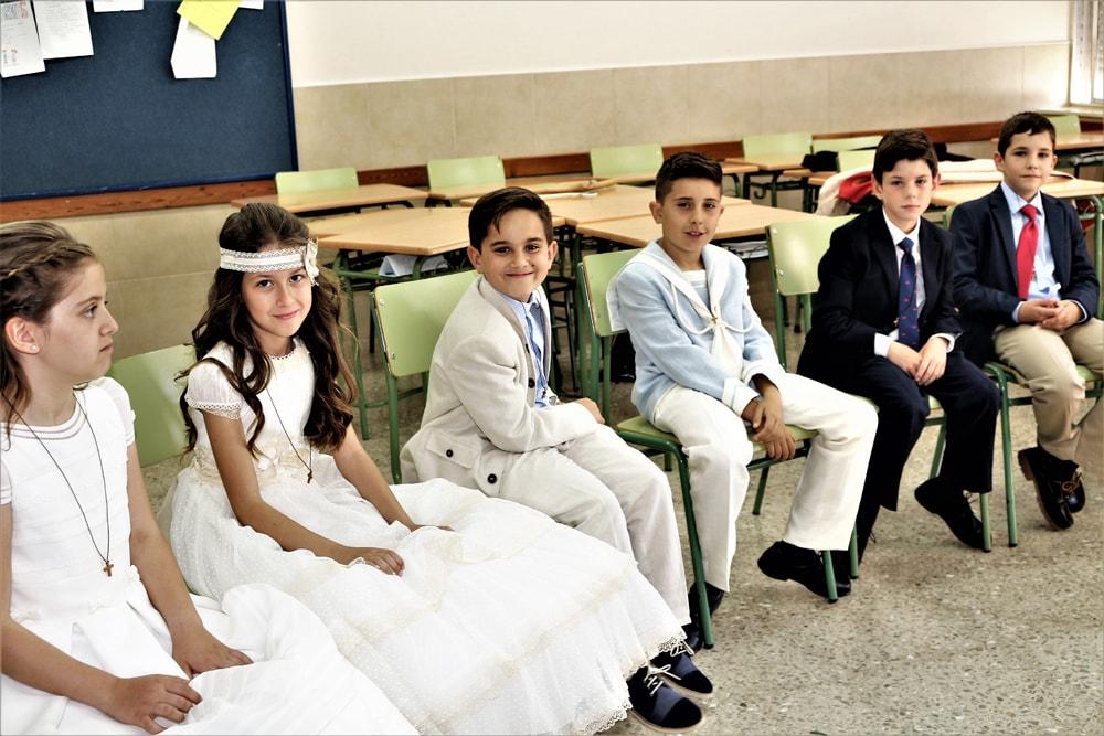 noticias_IEF_18_05_13_Primeras-comunionesA_2-min.jpg