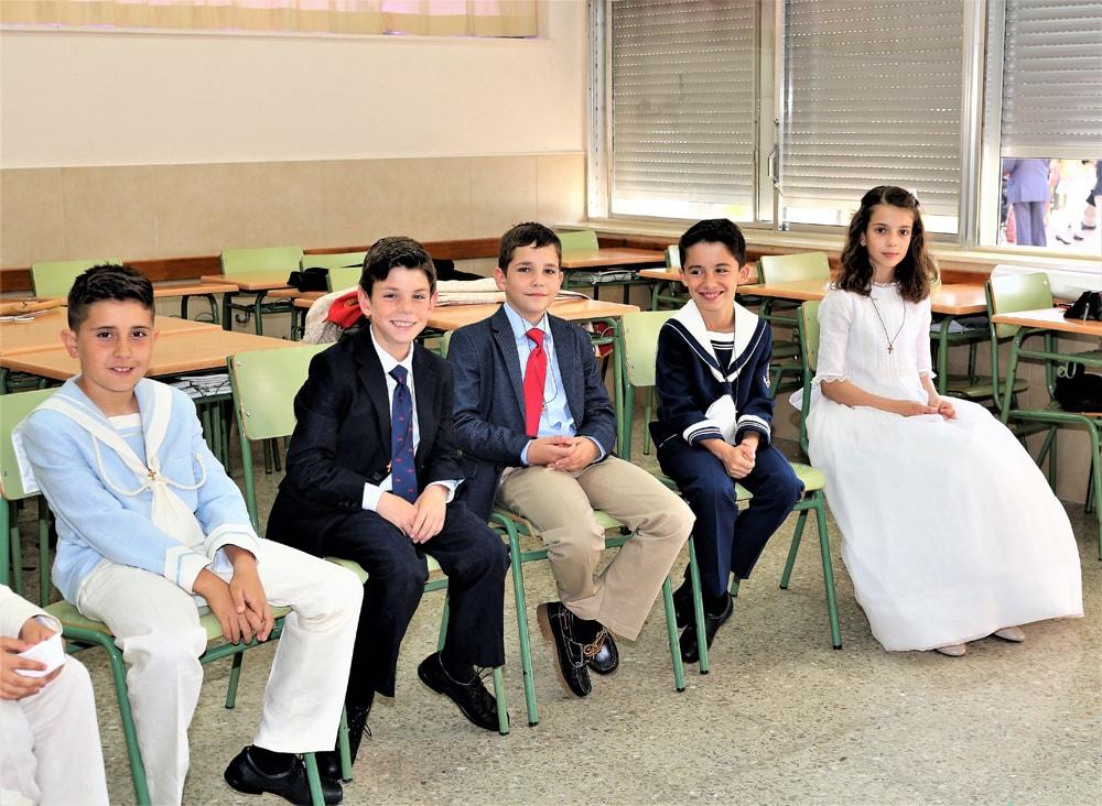 noticias_IEF_18_05_13_Primeras-comunionesA_3-min.jpg