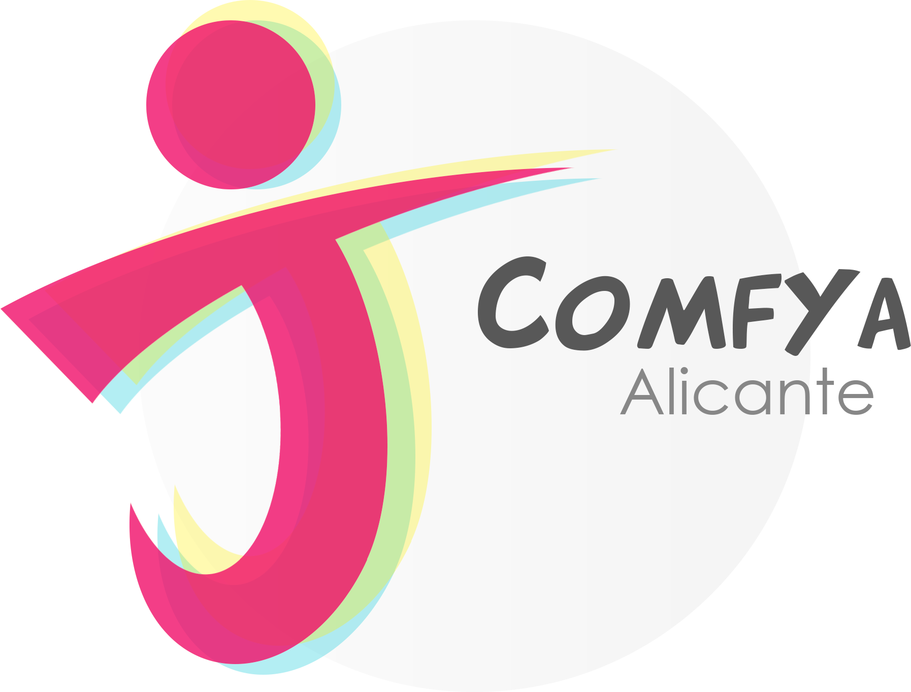 Comfya Alicante