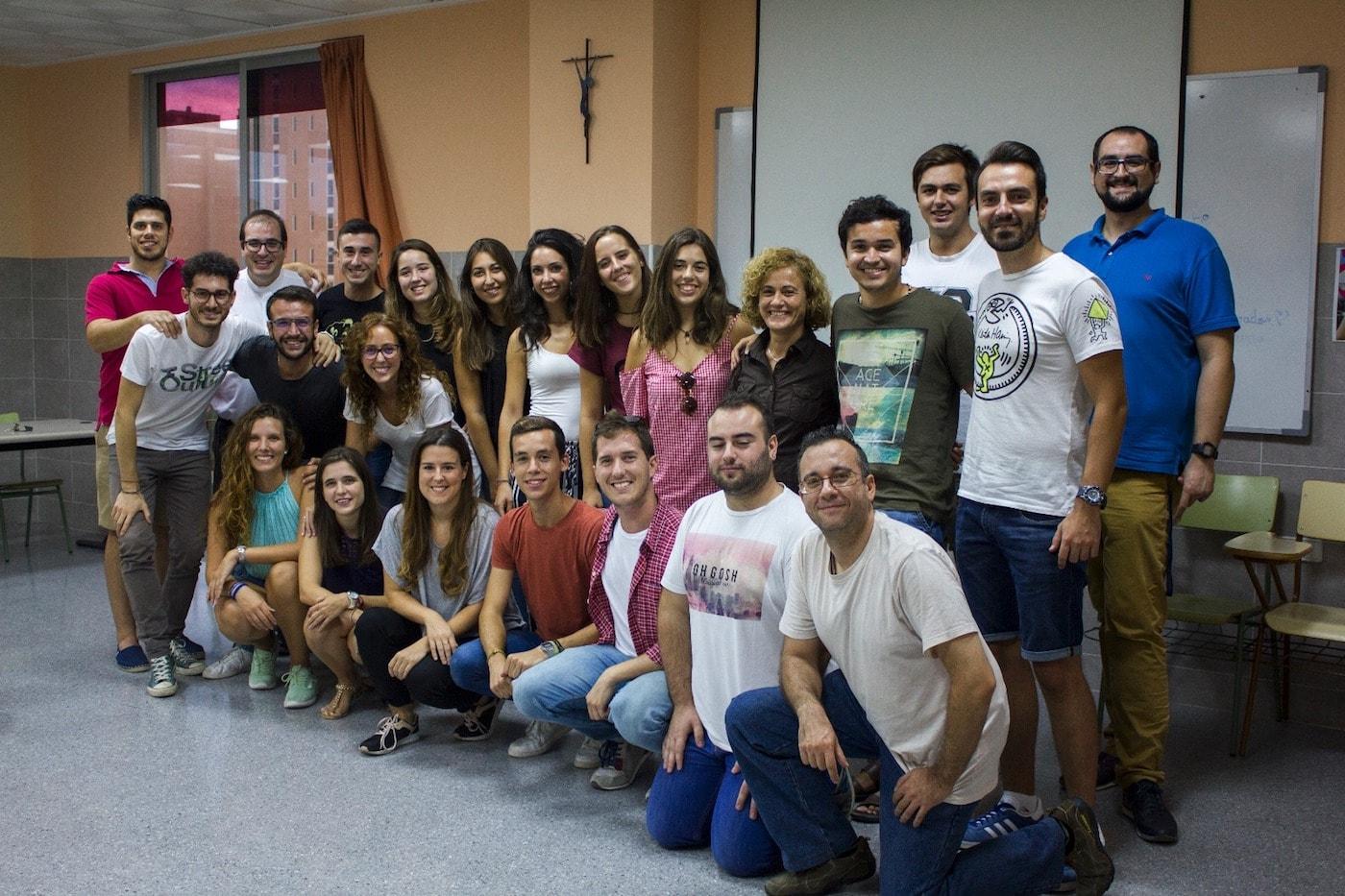 comfya_catequistascomfya