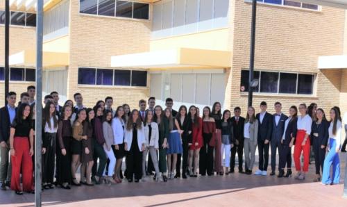 2018-11-04 | Comfya: IEF | Confirmaciones