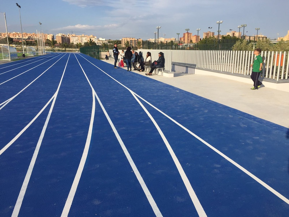 atletismo_1