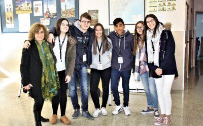 Encuentro con las entidades sociales de Alicante