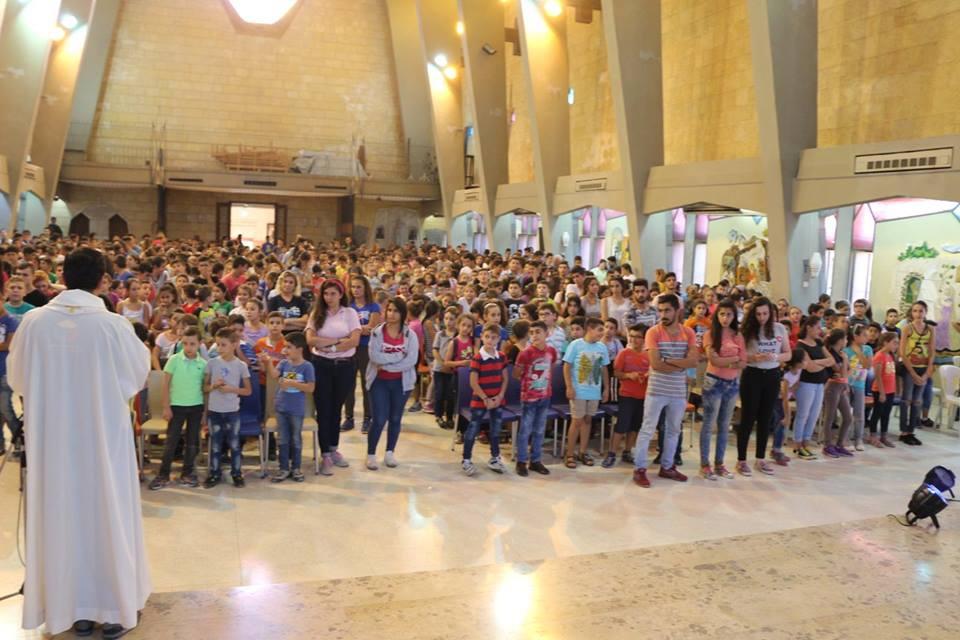 SOS Siria 11