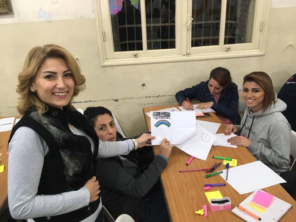 SOS Siria 20