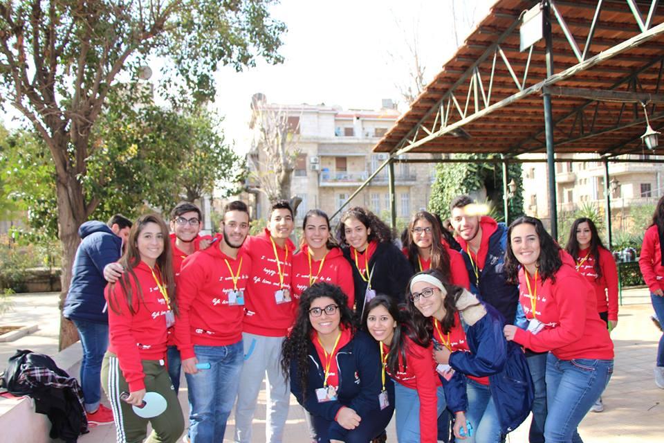 SOS Siria 26