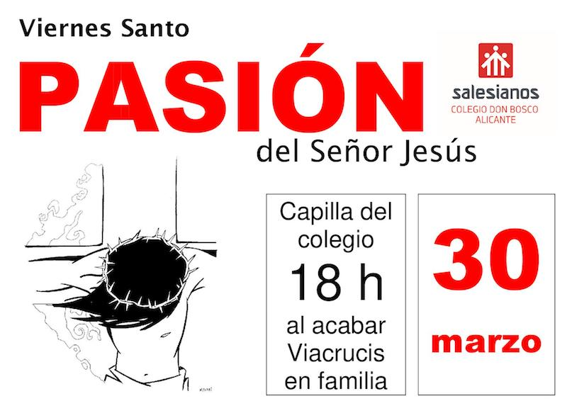 3-cartel viernes santo-min