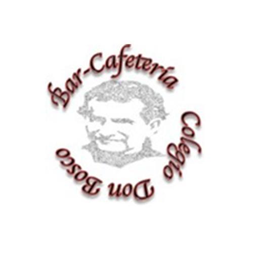 Bar-Cafetería Colegio Don Bosco