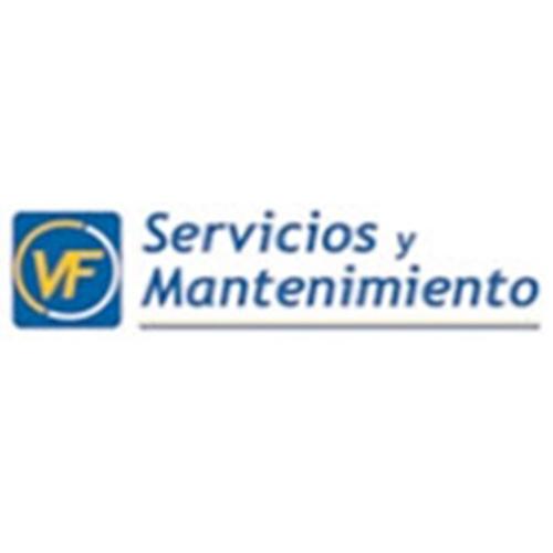 SF Servicios y Mantenimiento