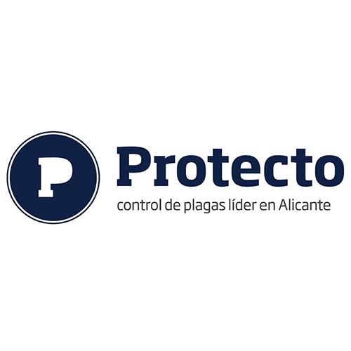 Protecto - Control de plagas en Alicante