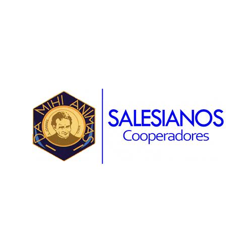 Salesianos Cooperadores