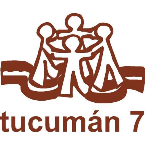Tucumán 7
