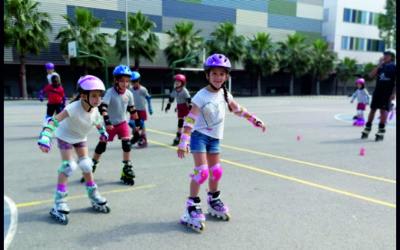 El papel de las Actividades extraescolares en los colegios