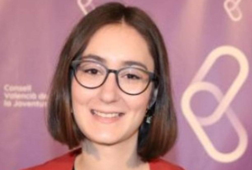 Pilar Blasco, elegida nueva presidenta de la Confederación Don Bosco.