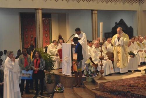 2018-03-10   Cristóbal, nuevo arzobispo de Rabat