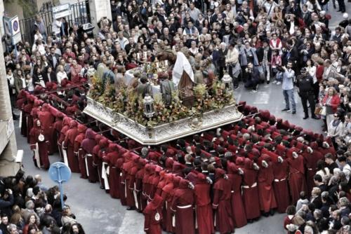 2018-03-29   HSC   Periódico Información publica la procesión