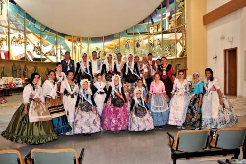 2018-06-21   HDB   Ofrenda a María Auxiliadora