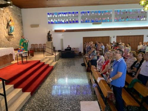 7 eucaristia