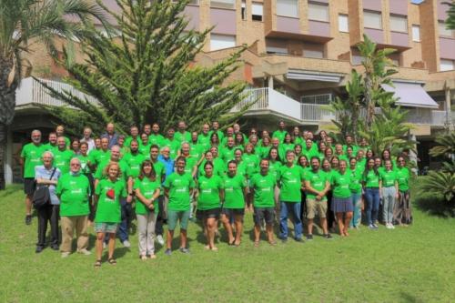 2021-09-23   Colegio   Grupos de profes
