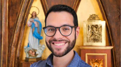 2021-10-12   Casa   Fernando sacerdote